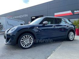 MINI MINI 3 CLUBMAN 23150€