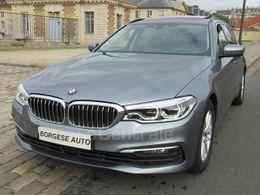 BMW SERIE 5 G31 TOURING (G31) TOURING 530DA XDRIVE 265 BUSINESS DESIGN