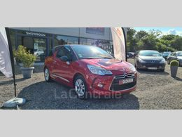 DS DS 3 12570€