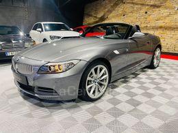BMW Z4 E89 35930€