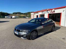 BMW SERIE 3 G20 46220€