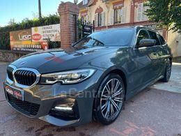 BMW SERIE 3 G21 TOURING 45410€