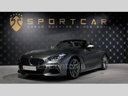 BMW Z4 G29 68090€