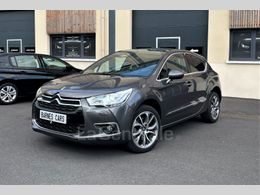 DS DS 4 14820€