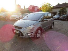 FORD S-MAX 12190€