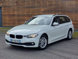 BMW SERIE 3 F31 TOURING 18000€