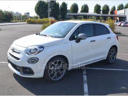 FIAT 500 X 23940€