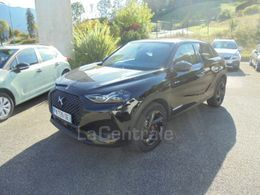DS DS 3 CROSSBACK 28780€