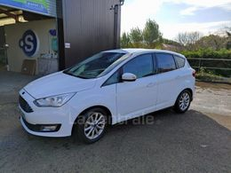 FORD C-MAX 2 11970€
