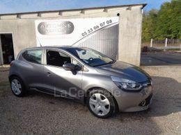 RENAULT CLIO 4 10530€