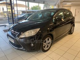 FORD C-MAX 2 10620€