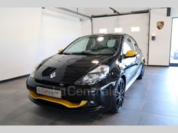 RENAULT CLIO 3 RS III (2) 2.0 16V 203 RS REDBULL
