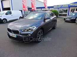 BMW X2 F39 33060€