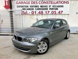 BMW SERIE 1 E82 COUPE 10520€