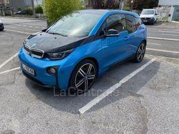 BMW I3 31080€
