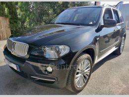 BMW X5 E70 22280€
