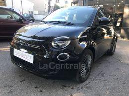FIAT 500 (3E GENERATION) 23190€