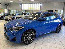 BMW X2 F39 35580€