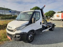 IVECO DAILY 5 52690€