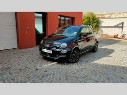 FIAT 500 (2E GENERATION) 10040€