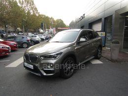 BMW X1 F48 27210€