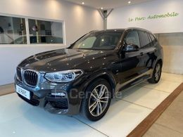 BMW X3 G01 43180€