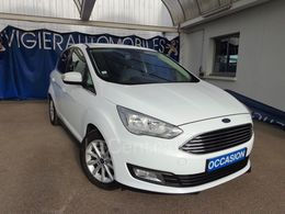 FORD C-MAX 2 12490€