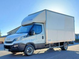 IVECO DAILY 5 34980€