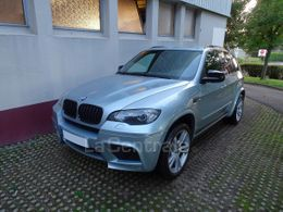 BMW X5 E70 M (E70) (2) M