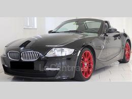 BMW Z4 E85 21690€