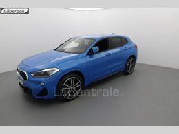 BMW X2 F39 49870€