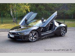 BMW I8 PURE IMPULSE BVA