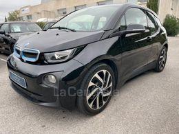 BMW I3 24850€