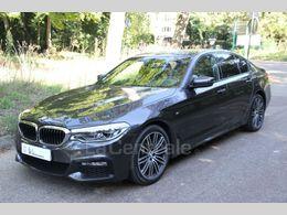 BMW SERIE 5 G30 46620€