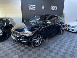 BMW X6 F86 M 54980€