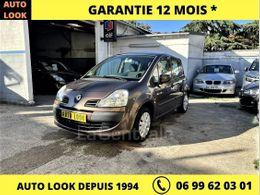 Photo d(une) RENAULT  (2) 1.5 DCI 75 EXPRESSION EURO5 d'occasion sur Lacentrale.fr