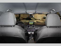 AUDI A3 (3E GENERATION) SPORTBACK 24290€