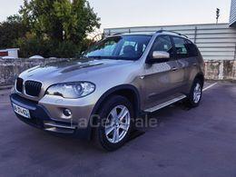 BMW X5 E70 16000€