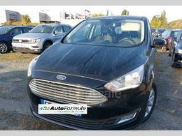FORD C-MAX 2 15490€