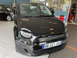 FIAT 500 (3E GENERATION) 26750€
