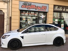FORD FOCUS 2 RS II (2) 2.5 T 305 RS BV6