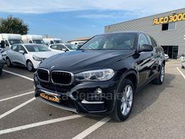 BMW X6 F16 52480€