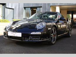 PORSCHE 911 TYPE 997 83130€