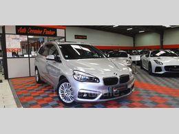 BMW SERIE 2 F46 GRAN TOURER 26620€