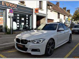 BMW SERIE 3 F30 32080€