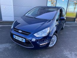 FORD S-MAX 10520€