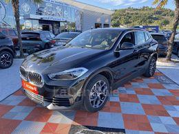 BMW X2 F39 47170€