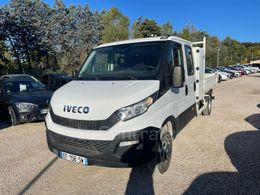 IVECO DAILY 5 31300€