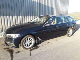BMW SERIE 5 G30 42000€