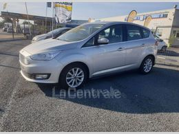 FORD C-MAX 2 17080€